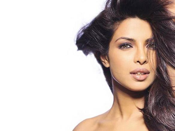 Priyanka-Chopra-401-70572