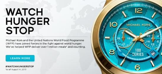 watchforhunger