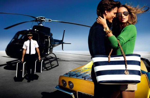 Michael-Kors-Spring-2013-Ad-Campaign