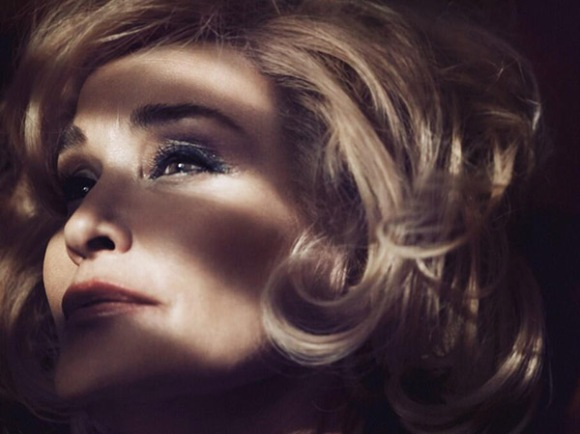 Jessica-Lange-The-New-Face-of-Marc-Jacobs-Beauty