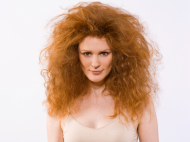 thumbs_69032-badhair_main_newbeauty.png.660x0_q80_crop-scale_upscale