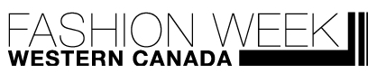 Western-Canada-Fashion-Week