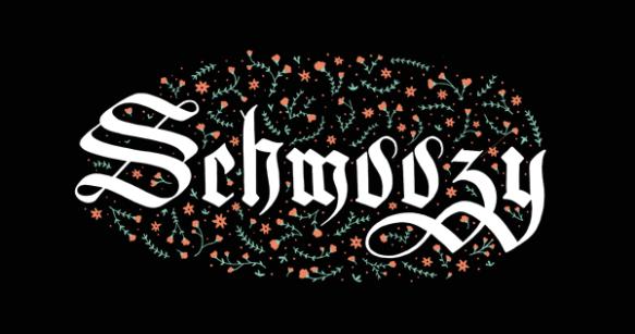 schmoozy_2014_web